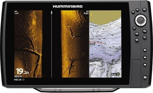 humminbird-fish-finder